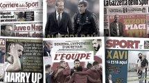 La Juventus intenta seducir a Zinedine Zidane, José Luis Gayà se lo piensa