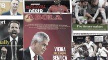 La generación que ilusiona a España, el incierto futuro de Coutinho,  el PSG seduce a Paul Pogba