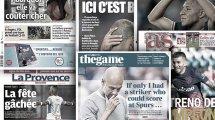 La recta final en el caso Kylian Mbappé, el Real Betis ya negocia por Darío Benedetto