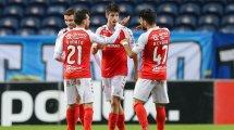 El Villarreal confirma el adiós de Mario González