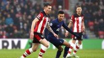 El Everton quiere dejar a José Mourinho sin una prioridad para 2020-2021