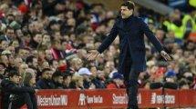 Manchester City | Mauricio Pochettino aguarda su oportunidad