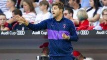 PSG | Mauricio Pochettino planea acoger a dos viejos conocidos