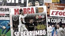 Guerra total entre Real Madrid y FC Barcelona por Lautaro, el próximo fichaje del AC Milan