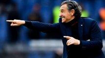 La Fiorentina escoge nuevo técnico