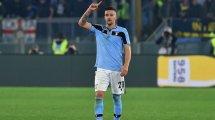 Fichajes Inter de Milán | 3 salidas para hacer hueco a Milinkovic-Savic