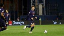 Rabiot, ¿la clave para la vuelta de Pogba a la Juventus de Turín?