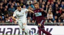 El FC Barcelona puede ingresar 16 M€ por Rafinha