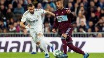 FC Barcelona | Rafinha, una salida de 15 M€