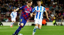 FC Barcelona | La clave para facilitar la salida de Ivan Rakitić