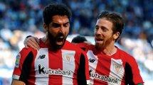 ¡Lío para la final de Copa! Los jugadores del Athletic lo tienen claro