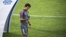 El Real Madrid se hace con Jaume Jardí