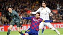 Real Madrid | Las alternativas que baraja Zinedine Zidane para una semana clave