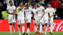 El diamante en bruto que ha cautivado al Real Madrid