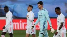 Real Madrid   El factor que complica las salidas de Isco, Marcelo y Mariano