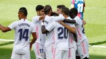 Real Madrid | ¿Cómo paliar la ausencia de Sergio Ramos?