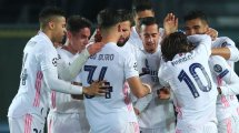 Liga de Campeones | Los 8 clasificados para cuartos de final