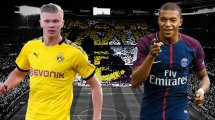 Real Madrid | ¿Serán compatibles Erling Haaland y Kylian Mbappé?