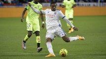 El Olympique de Lyon cierra un fichaje y una salida