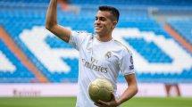 Real Madrid | El Bayer Leverkusen estrecha el cerco sobre Reinier