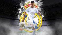 Real Madrid | El Borussia Dortmund quiere repetir la operación Achraf con Reinier