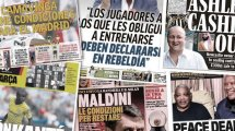 El Real Madrid puede cerrar un intercambio para hacerse con Aubameyang,  la Juventus lo tiene claro con Paulo Dybala
