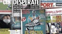 Los claros planes del FC Barcelona con Philippe Coutinho, el Nápoles prepara 30 M€ para pescar en España