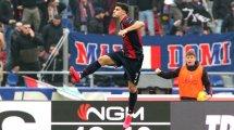 Lazio   Sarri impulsa el fichaje de un centrocampista