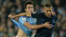 Polémica Benzema-Vinicius: Richarlison responde a Benzema