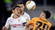 El Wolverhampton ultima la salida de Rubén Vinagre