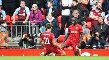Premier | El Liverpool gana con solvencia al Burnley