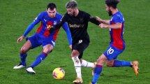 Premier League | Los 10 fichajes más caros del mercado invernal