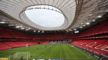 Imanol de la Sota, nuevo entrenador del Bilbao Athletic