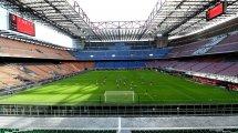 El AC Milan se hace con una joya sueca