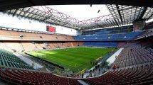 El AC Milan ya prepara 10 M€ por el recambio de Romagnoli