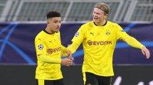 El golpe que prepara el Chelsea en el Borussia Dortmund