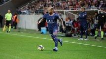 PSG | Nuevas revelaciones sobre el sensacional contrato de Neymar
