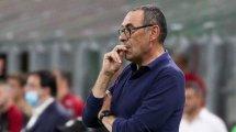 Ultimátum en la Fiorentina