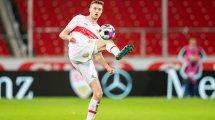 El AC Milan, pendiente de la sensación de la Bundesliga
