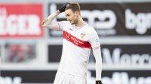 El West Ham se interesa por un goleador austriaco