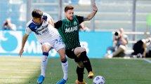 Serie A | El Inter de Milán, campeón tras el empate del Atalanta