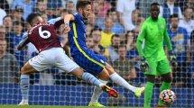 Chelsea | Thomas Tuchel justifica su decisión con Saúl Ñíguez