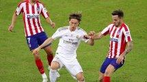 De João Félix a Thomas... El Atlético de Madrid se expone a perder varios pilares