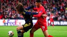El Valencia encuentra en Bélgica a su último objetivo para la medular