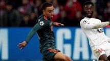 FC Barcelona | El culebrón de Sergiño Dest va llegando a su fin