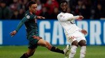 El Bayern Múnich torpedea los planes del FC Barcelona