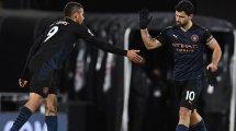 Los próximos movimientos del FC Barcelona en el mercado
