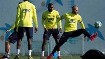 La venta de 3 M€ que valora el FC Barcelona