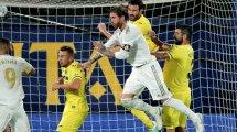 Real Madrid | El reto con el que Sergio Ramos puede agrandar su leyenda