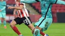 Premier | El Liverpool recupera la sonrisa tras noquear al Sheffield United